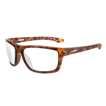 Wiley X WX KINGPIN Eyeglasses